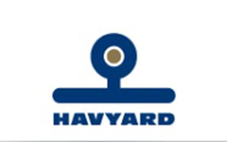 Havyard Design & Engineering Rijeka - CROATIA