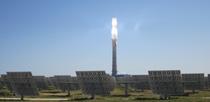 SENER y Torresol Energy obtienen los premios US CSP Today en las dos categorías en las que estaban nominadas