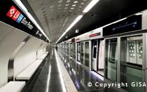 http://www.infrastructuresandtransport.sener/ecm-images/cw4ed3c19e39d26