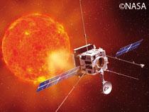 SENER participa en la X Reunión Científica de la Sociedad Española de Astronomía SEA 2012