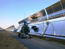 http://www.poweroilandgas.sener/ecm-images/cw50475bf2ddb35