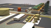 SENER adquiere la firma de ingeniería brasileña EXEN