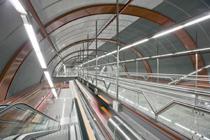 http://www.infrastructuresandtransport.sener/ecm-images/cw51d2e7b19acf2