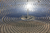 WTE efficient processes and CSP technologies will be SENER's group main features at WFES 2014
