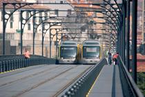 El metro de Oporto, un proyecto de SENER, recibe el premio de diseño urbano sostenible de la Universidad de Harvard