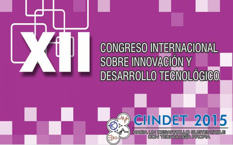 http://www.ingenieriayconstruccion.sener/ecm-images/sener-participa-en-ciindet-2015