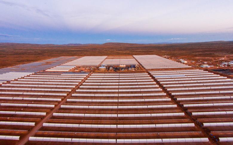 http://www.engineeringandconstruction.sener/ecm-images/sener-solar-planta-termosolar-bokpoort-2