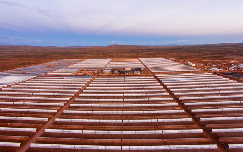 http://www.ingenieriayconstruccion.sener/ecm-images/sener-solar-planta-termosolar-bokpoort-2