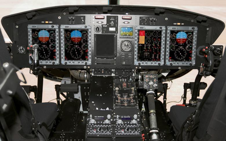 http://www.aeroespacial.sener/ecm-images/sener-aerospace-cabina-ab212-1