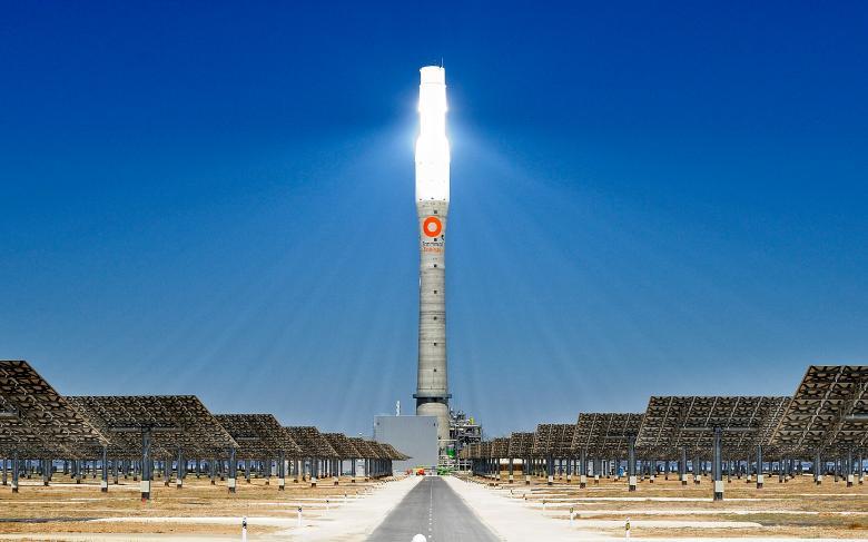 http://www.ingenieriayconstruccion.sener/ecm-images/sener-solar-planta-termosolar-gemasolar-1