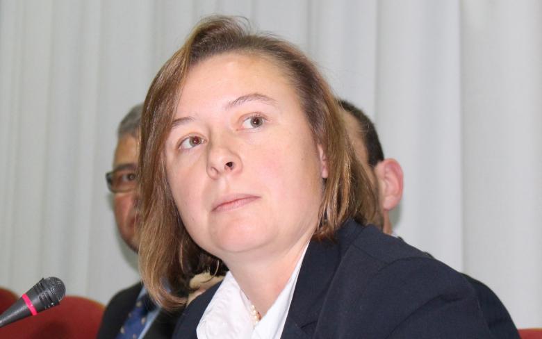 http://www.inzynieriakosmiczna.sener/ecm-images/sener-corporate-aleksandra-bukala