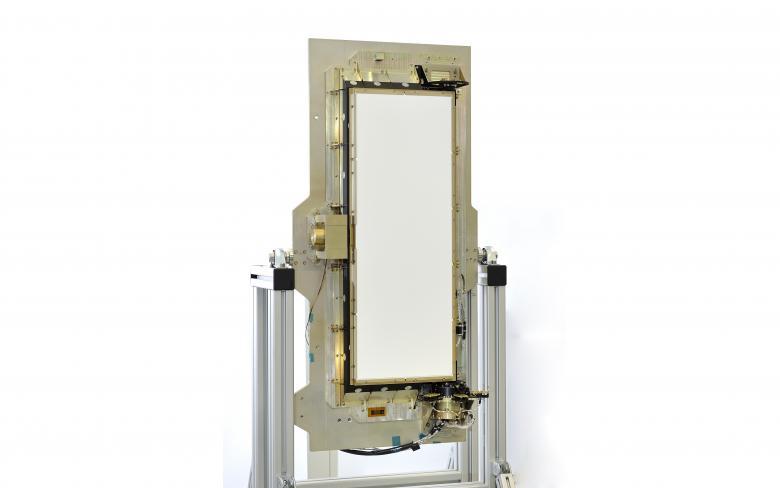 http://www.aerospace.sener/ecm-images/sener-espacio-mecanismo-calibraciopn-obturacion-sentinel2