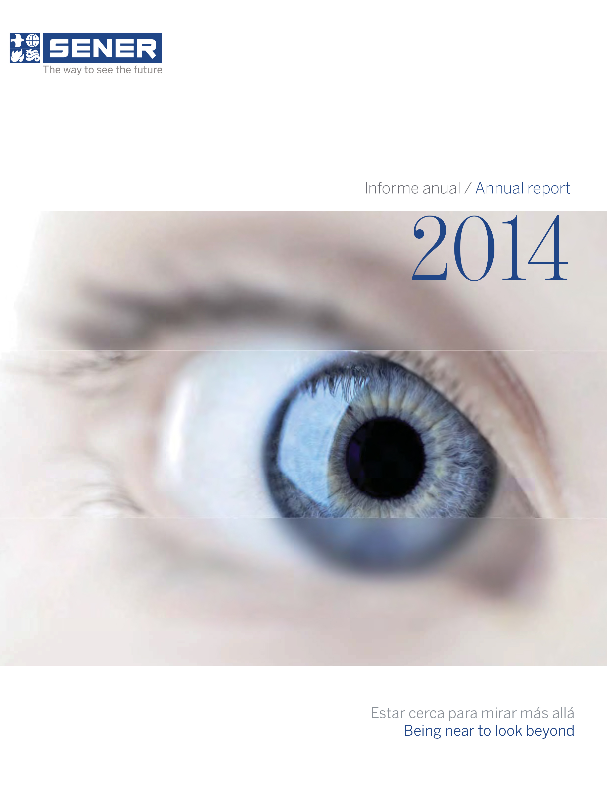 http://www.ingenieriayconstruccion.sener/ecm-images/memoria-anual-2014