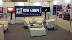 http://www.ingenieriayconstruccion.sener/ecm-images/cw5604227726dc1