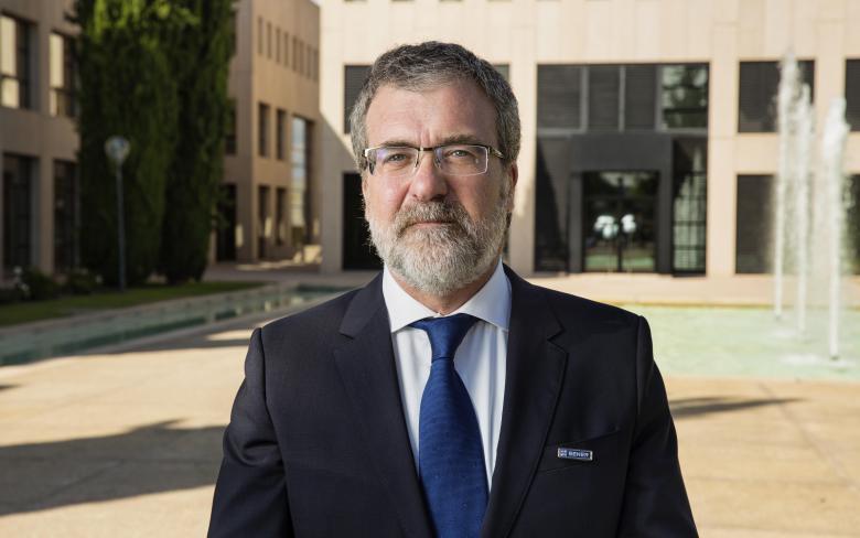Álvaro Lorente