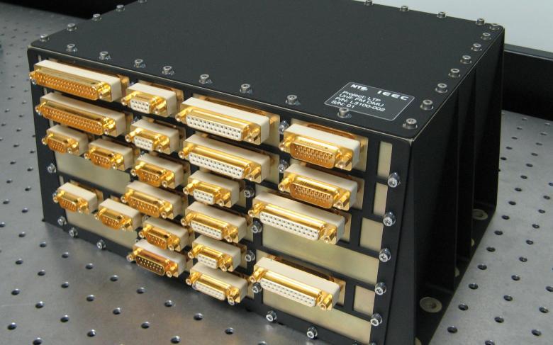 http://www.aeroespacial.sener/ecm-images/sener-aerospace-DMU-lisa-pathfinder