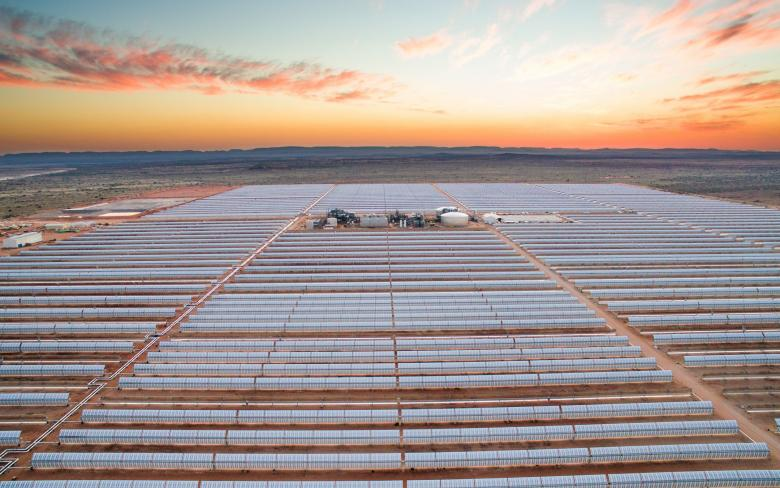 https://www.energy.sener/ecm-images/sener-solar-planta-termosolar-bokpoort
