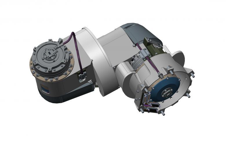 http://www.aeroespacial.sener/ecm-images/sener-aerospace-hga-euclid-mecanismo-apunte