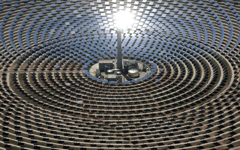 http://www.ingenieriayconstruccion.sener/ecm-images/20111gemasolar-2011-copy