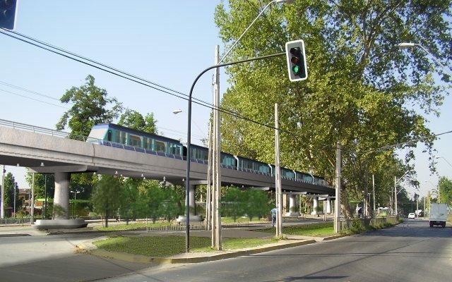 http://www.infraestructurasytransporte.sener/ecm-images/Lnea-5-Maip-Metro-de-Santiago-de-Chile