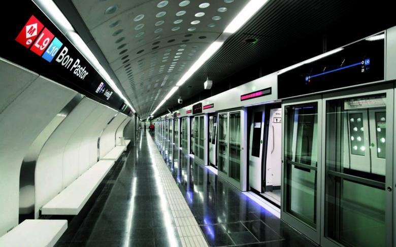 http://www.infraestructurasytransporte.sener/ecm-images/sener-transporte-urbano-l9-metro-barcelona