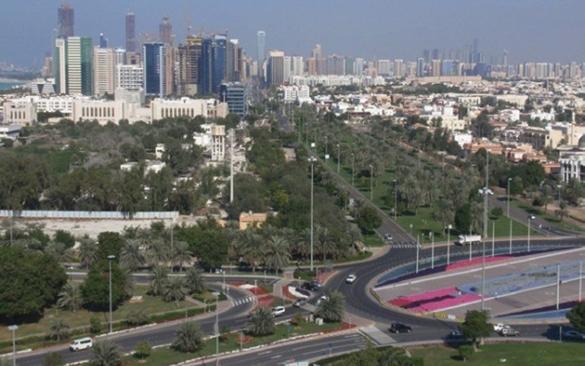 http://www.infraestructurasytransporte.sener/ecm-images/Metro-Ligero-de-Abu-Dhabi