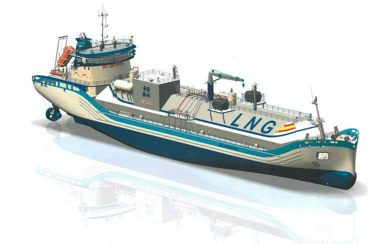 http://www.ingenieriayconstruccion.sener/ecm-images/sener-disena-buque-suministro-gnl