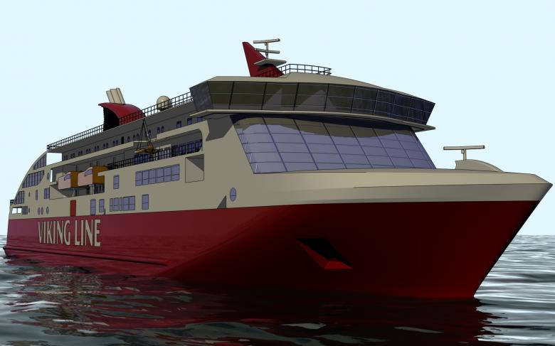 http://www.marine.sener/ecm-images/Ferry-1500-passengers-Viking-Line