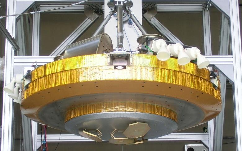 http://www.engineeringandconstruction.sener/ecm-images/sener-aerospace-exomars2016-spssm