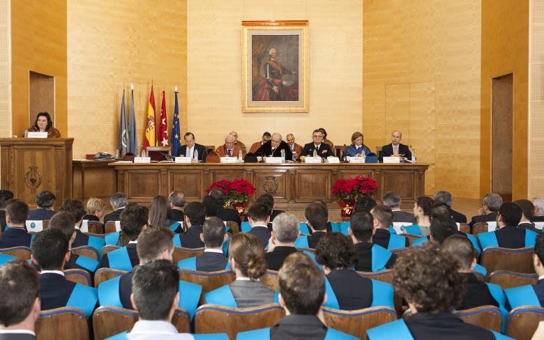http://www.marine.sener/ecm-images/sener-enrtega-premio-etsin-2015