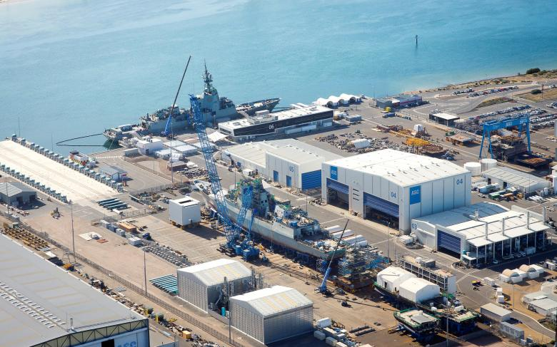 http://www.marine.sener/ecm-images/sener-naval-asc-shipyard