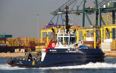 http://www.marine.sener/ecm-images/Conversion-of-Harbour-Tug-to-use-LNG