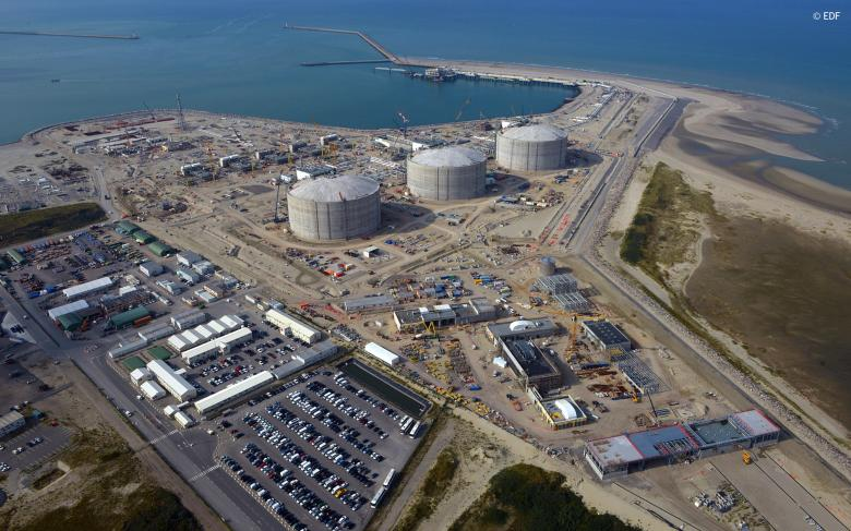 http://www.poweroilandgas.sener/ecm-images/Planta-regasificadora-de-Dunkerque