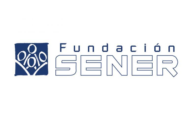 http://www.ingenieriayconstruccion.sener/ecm-images/Logotipo-de-la-Fundacin-SENER