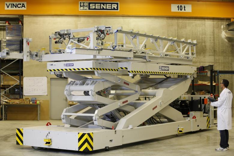 http://www.aeroespacial.sener/ecm-images/sener-aeronautica-vehiculo-multiposicionador