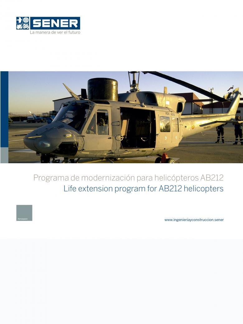 http://www.engineeringandconstruction.sener/ecm-images/programa-modernizacion-helicopteros-AB212