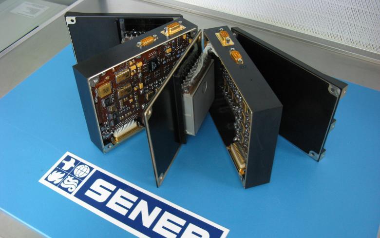 http://www.ingenieriayconstruccion.sener/ecm-images/sener-aeroespacial-gaia-unidad-electronica-mde