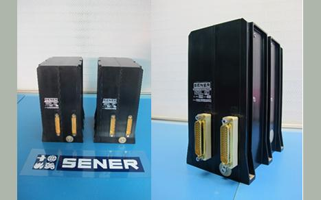 http://www.ingenieriayconstruccion.sener/ecm-images/sener-aeroespacial-gaia-unidad-electronica-sde