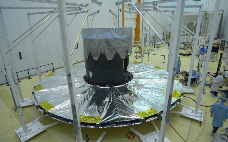 http://www.aeroespacial.sener/ecm-images/sener-aerospace-parasol-6