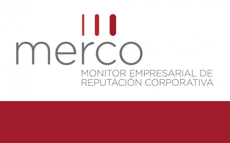 http://www.poweroilandgas.sener/ecm-images/logo-merco-monitor-empresarial-de-reputacion-corporativa