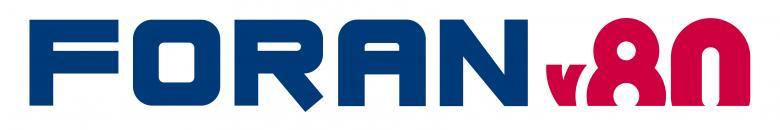 http://www.ingenieriayconstruccion.sener/ecm-images/Logo-banner-FORAN-V80