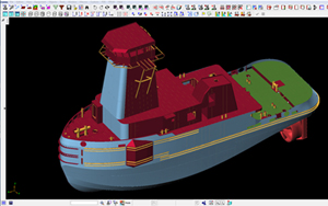 http://www.ingenieriayconstruccion.sener/ecm-images/FORAN-screen-shot-of-a-pusher-tug.-Fincantieri-Bay-Shipbuilding