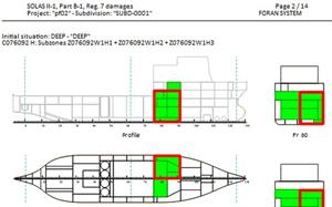 http://www.engineeringandconstruction.sener/ecm-images/FORAN-FBASIC