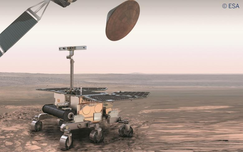 http://www.engineeringandconstruction.sener/ecm-images/Exomars_replica_replica