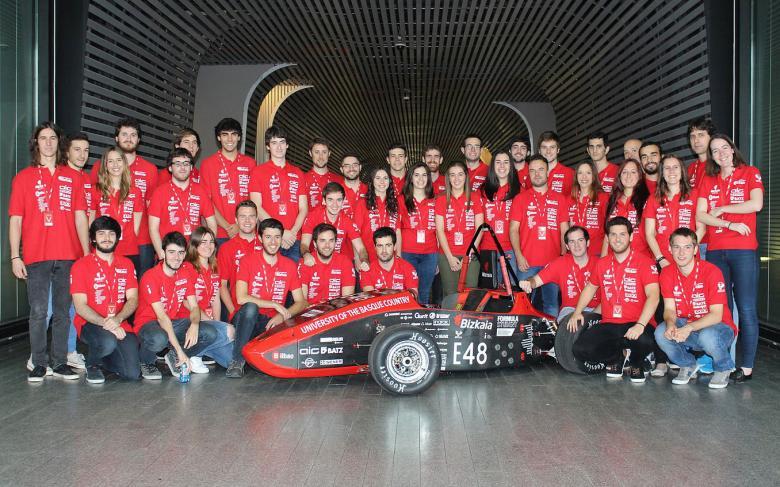 http://www.ingenieriayconstruccion.sener/ecm-images/Formula-Student-Bizkaia-2016