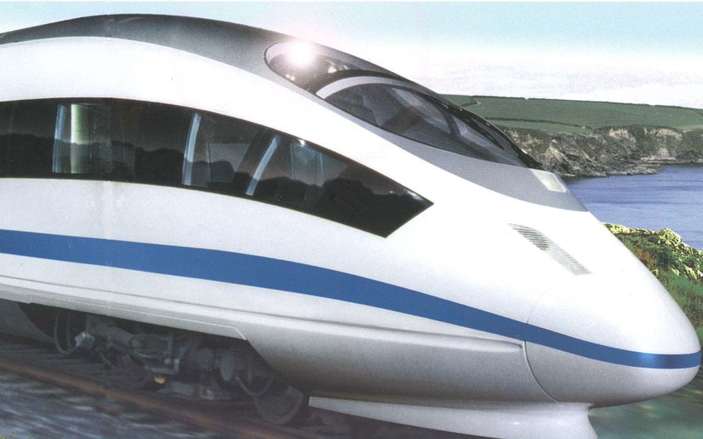 http://www.infraestructurasytransporte.sener/ecm-images/ENAC-certification
