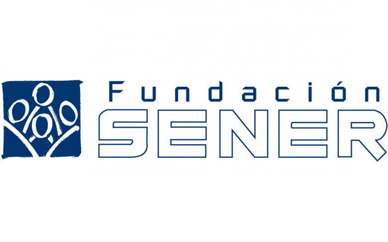 V Convocatoria de los Premios Fundación SENER a la mejor tesis doctoral en ingeniería