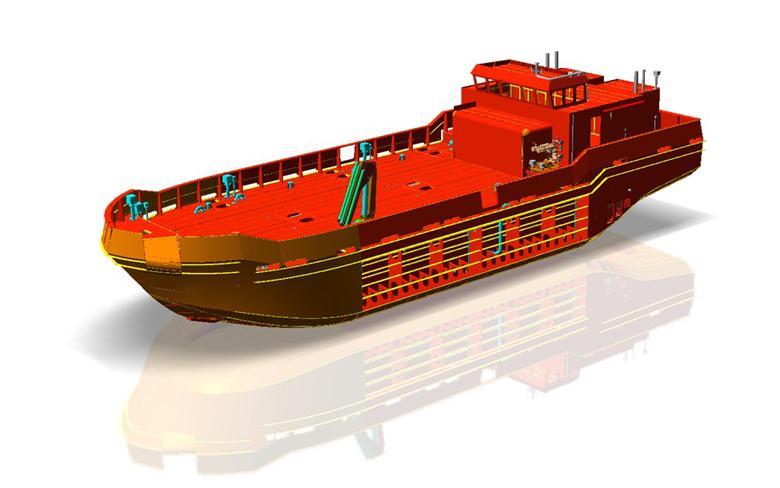 http://www.ingenieriayconstruccion.sener/ecm-images/SENER-disea-dos-barcos-para-la-recogida-de-residuos-MARPOL