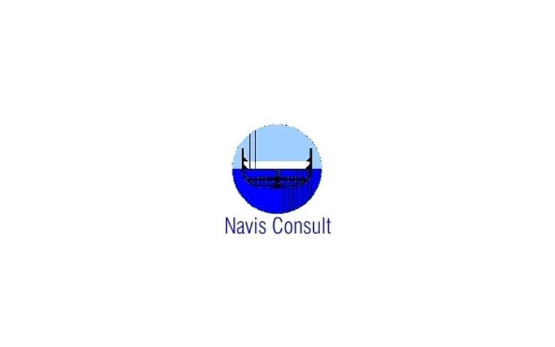 Logo Navis Consult