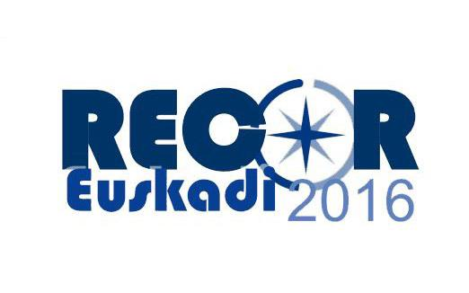 http://www.poweroilandgas.sener/ecm-images/RACOR-Euskadi-2016